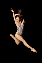 sarah burton dance 2