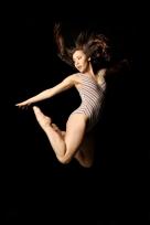 sarah burton dance 3